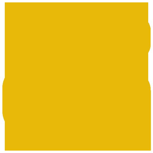 GMP CNC - Our Core Values - Reliability