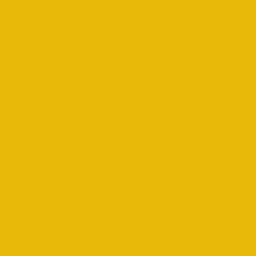 GMP CNC - Our Core Values - Knowledge