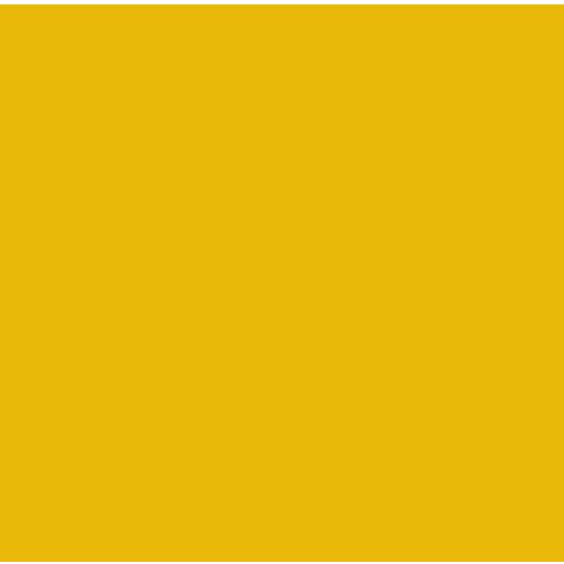 GMP CNC - Our Core Values - Loyalty