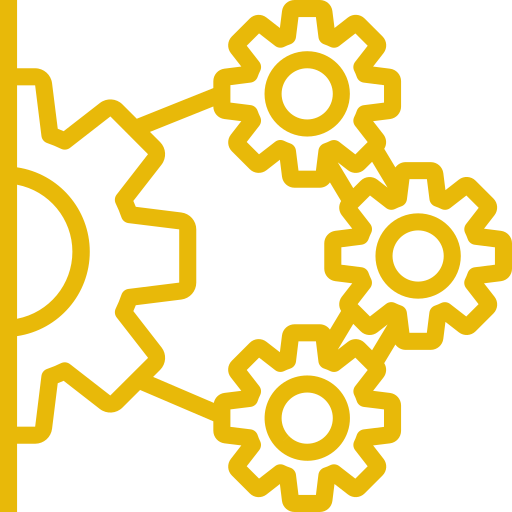 GMP CNC - Our Core Values - Self Improvement